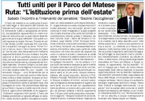 quotidiano16052017.jpg (287810 byte)